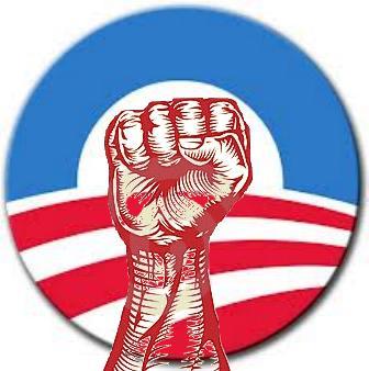 obama_fist