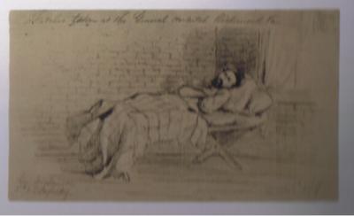 CW drawing 1