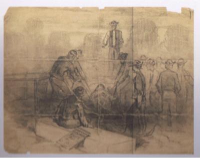 CW drawing 2
