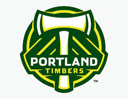 timbers crest