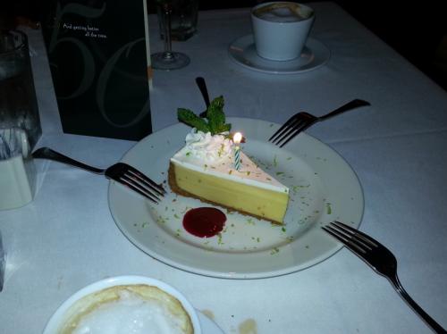 dessert 1309.23