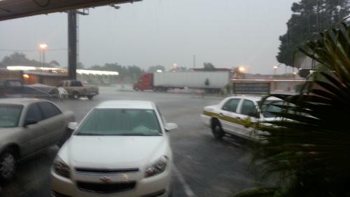 rain 1309.25