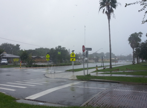 rain 1309.26