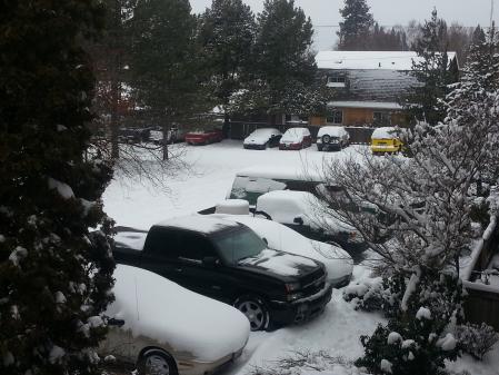 Snow from apt 1402.08