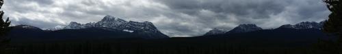 Storm Mt panorama