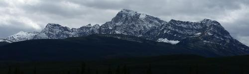 Storm Mt
