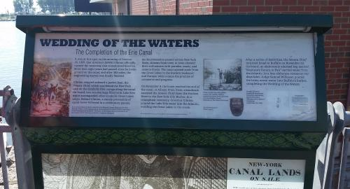 buffalo-erie-canal-plaque