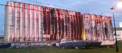 buffalo-lighted-grain-elevator