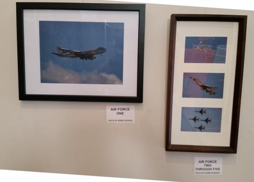 erie-canal-visitor-center-air-force-photos