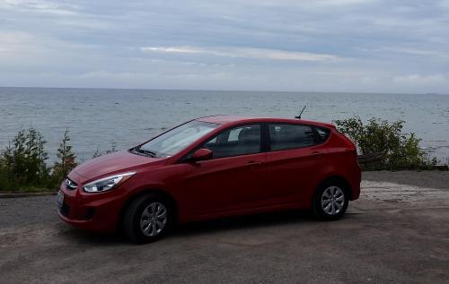 lake-huron-and-car-2