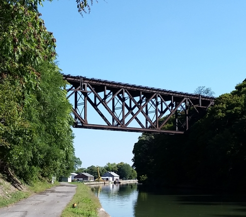 lockport-upside-down-rr-bridge