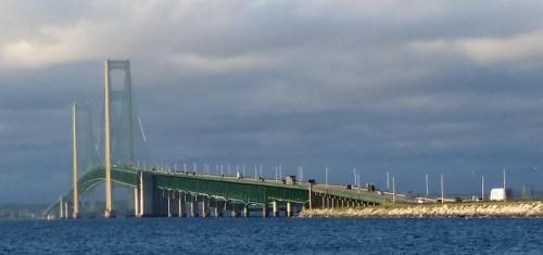 mackinaw-bridge-1