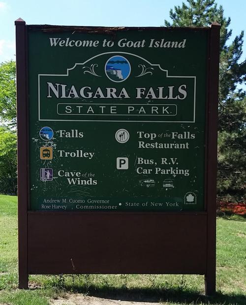 niagara-falls-goat-island-placard