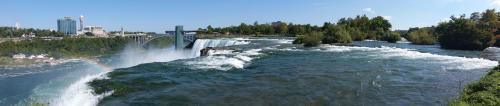 niagara-falls-panorama-1