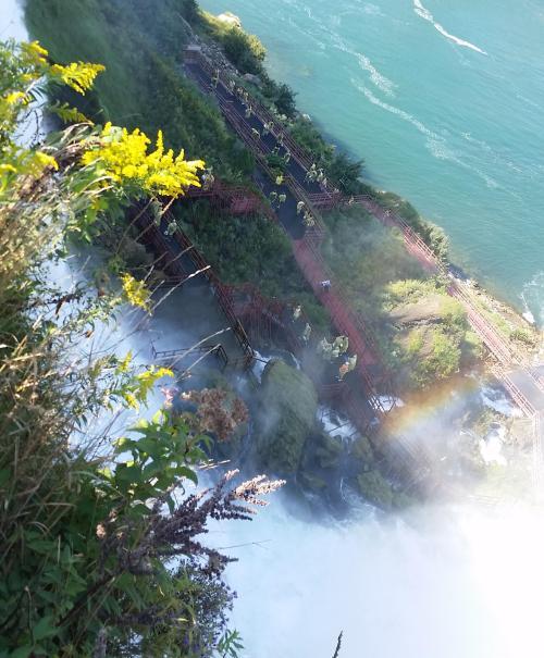 niagara-falls-people-at-base-of-falls
