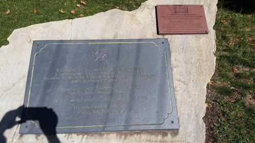 niagara-falls-welsh-hymn-singing-plaque