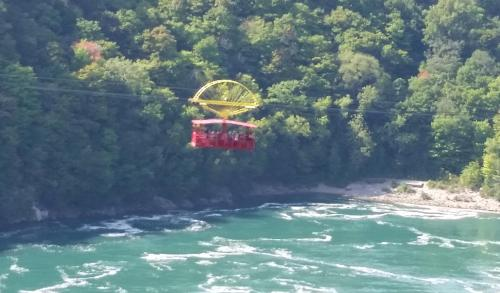 niagara-river-cable-car