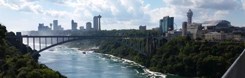 niagara-river-canadian-side