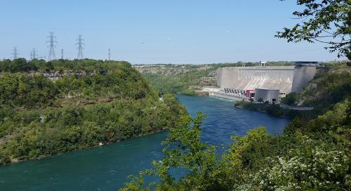 niagara-river-powerhouse