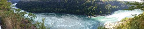 niagara-river-whirlpool-basin-overview