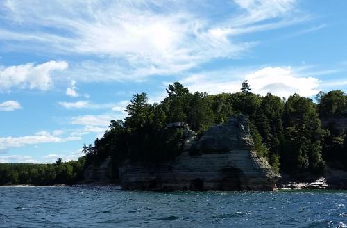 pictured-rocks-castle-rock-1