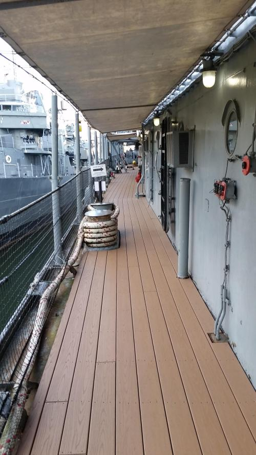 uss-little-rock-new-deck