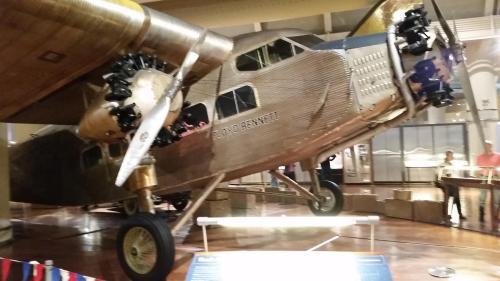ford-museum-byrd-tri-motor