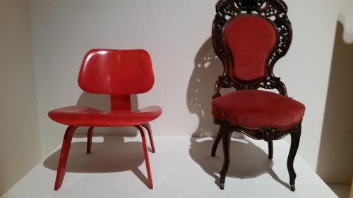 ford-museum-chair-comparison
