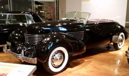 ford-museum-cord