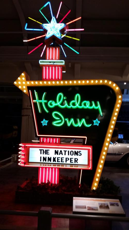 ford-museum-holiday-inn-sign