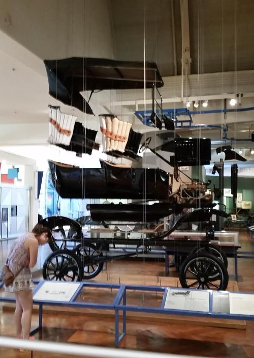 ford-museum-model-t-assembly