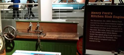 ford-museum-original-engine