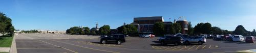 ford-museum-panorama
