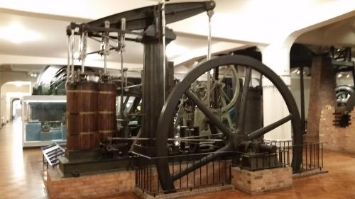 ford-museum-steam-engine-1