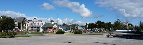 mackinaw-city
