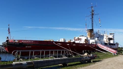 uss-mackinaw-stern-1