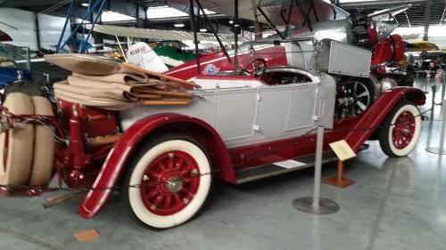 waam-1923-olds-side