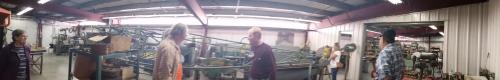 waam-machine-shop-panorama