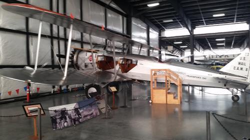 waam-mailplane