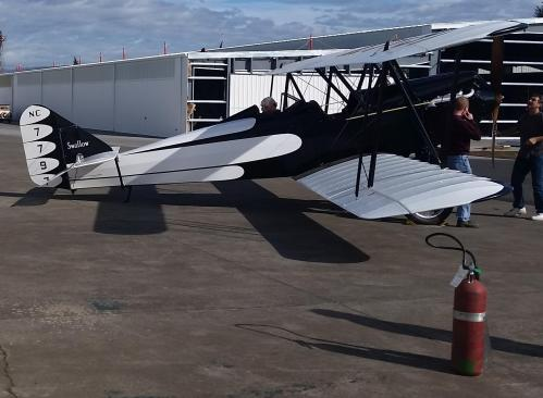 waam-new-engine-in-plane-2