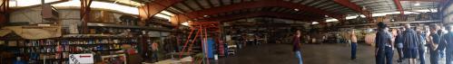 waam-restoration-hanger-panorama-1