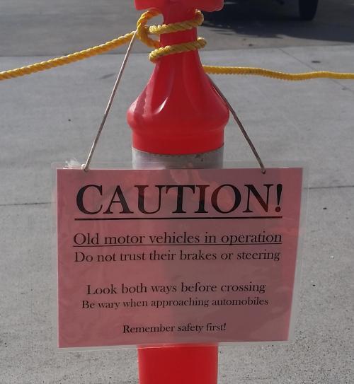 waam-warning-sign