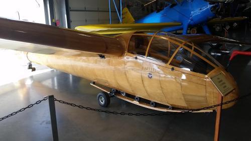 waam-wooden-petrel-sailplane