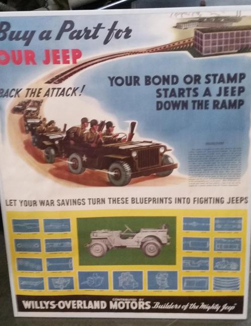 waam-ww-ii-jeep-poster