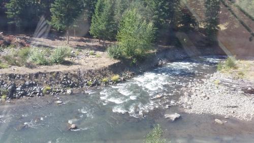 2017 Bday Mt Hood RR Hood River 1