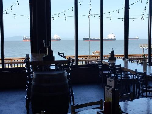 OR Astoria ships from Astoria Brewing Co