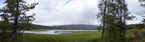 OR Newberry east Lake panorama 190625