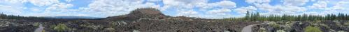 OR Newberry Lava Butte 360 190624