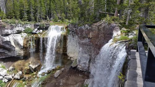 OR Newberry Paulina Falls top 2 190625