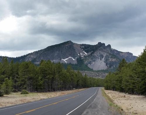 OR Newberry Paulina Peak 190625